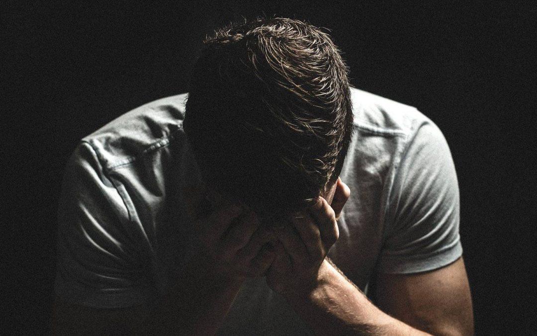 Meine Frau ist fremdgegangen – was soll ich tun?